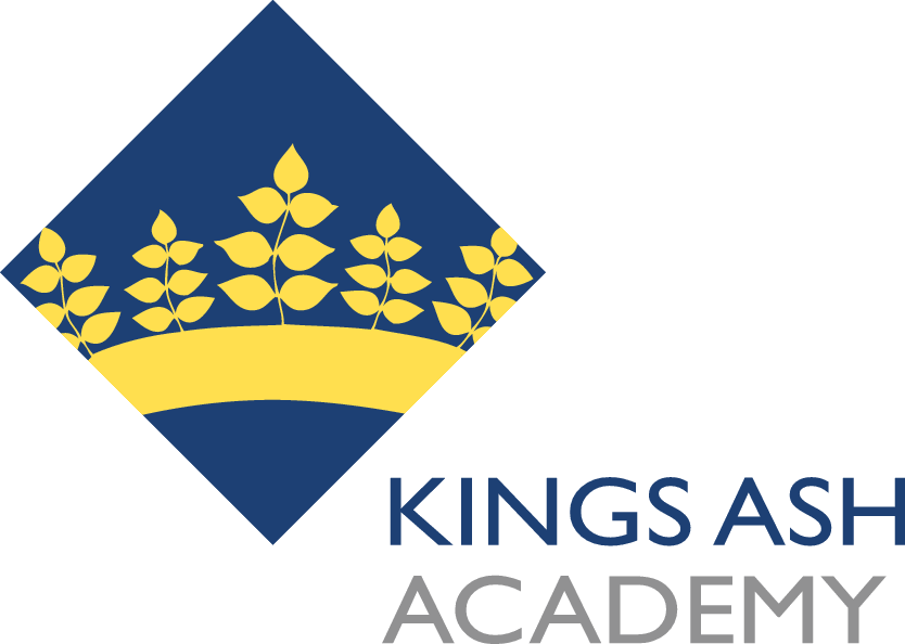 Kings Ash Academy