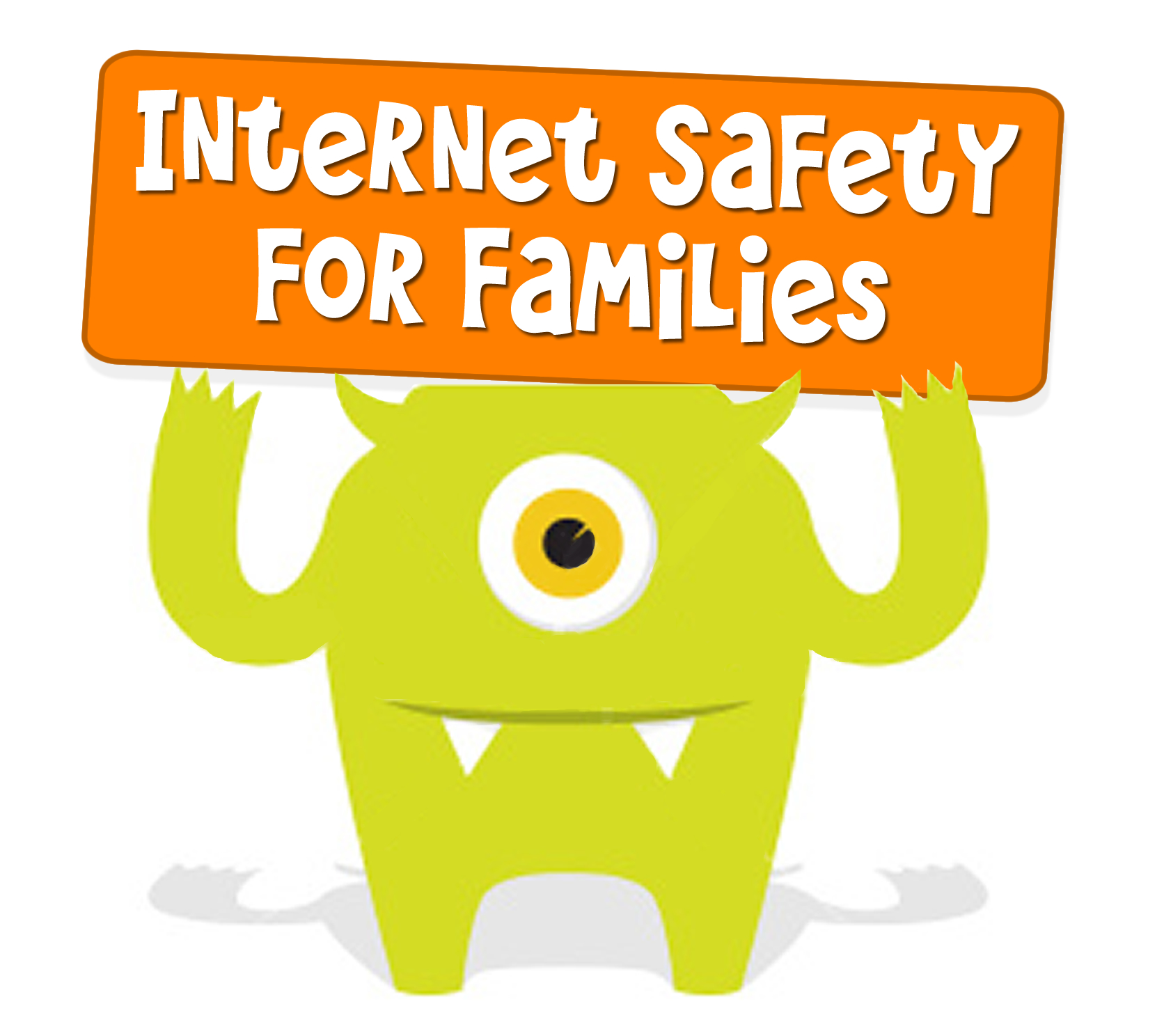 cyber safety_E-Safety