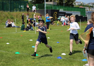 Sports Day Phase 3