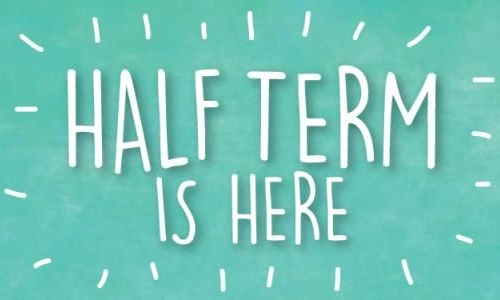 main-Half Term